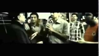 Badlapur Boys || Badlapur Boys Full Movie In 1080p HD