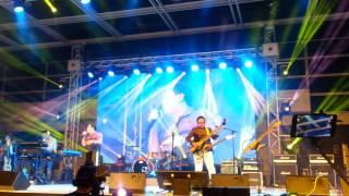 download lagu 17 Thn Wali Live In Hongkong gratis