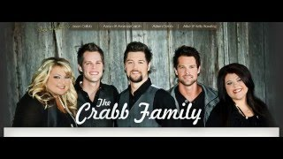 Watch Crabb Family Forever video
