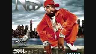 Download Lagu Nas - Got Ur Self A Gun Gratis STAFABAND