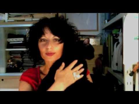 FILASTROCCHE DEGLI ANIMALI video presentazione
