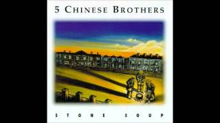 Watch 5 Chinese Brothers Like A Mole In The Ground video