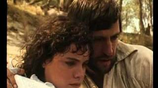 DELIE UND BRENTON - STAFFEL 1 - Fernsehjuwelen DVD - Sigrid Thornton, John Waters, Charles Tingwell
