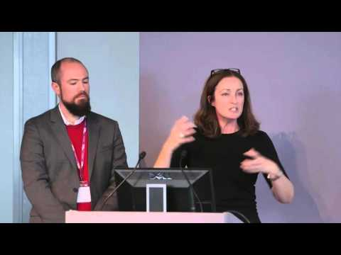 DCDC15 | Your 'Personal Art Journey' at The National Gallery - Mona Welsh & Matt Terrington