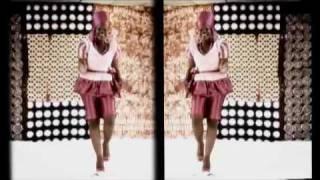 Tamara Mbana ------ Ebiere