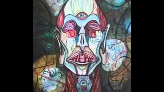 Watch Q Strange Strangeland video