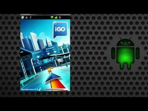 Pes 2012 Для Андроид 240X320