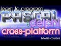 Cross Platform Programming With Lazarus And Free Pascal mp3
