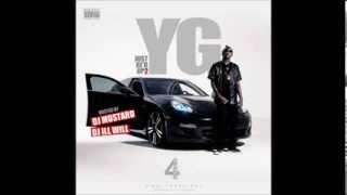 download lagu Yg - Idgaf Feat Will Claye Just Red Up gratis