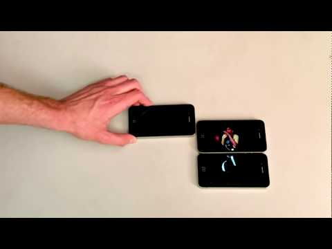 Trapped in an iPhone, three iPhone, a video!!.mp4