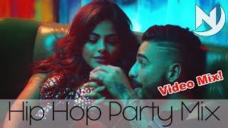 download lagu Best Hip Hop Urban Party & Twerk / Trap gratis