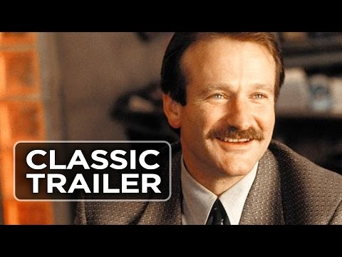 Cadillac Man is listed (or ranked) 33 on the list The Best Ever Robin Williams Movies