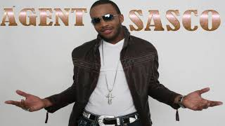 Assasin Aka Agent Sasco Dancehall Mixtape Best of 2000s Mix By Djeasy