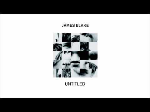 James Blake - Untitled New Song (Live @ Cakeshop Seoul)