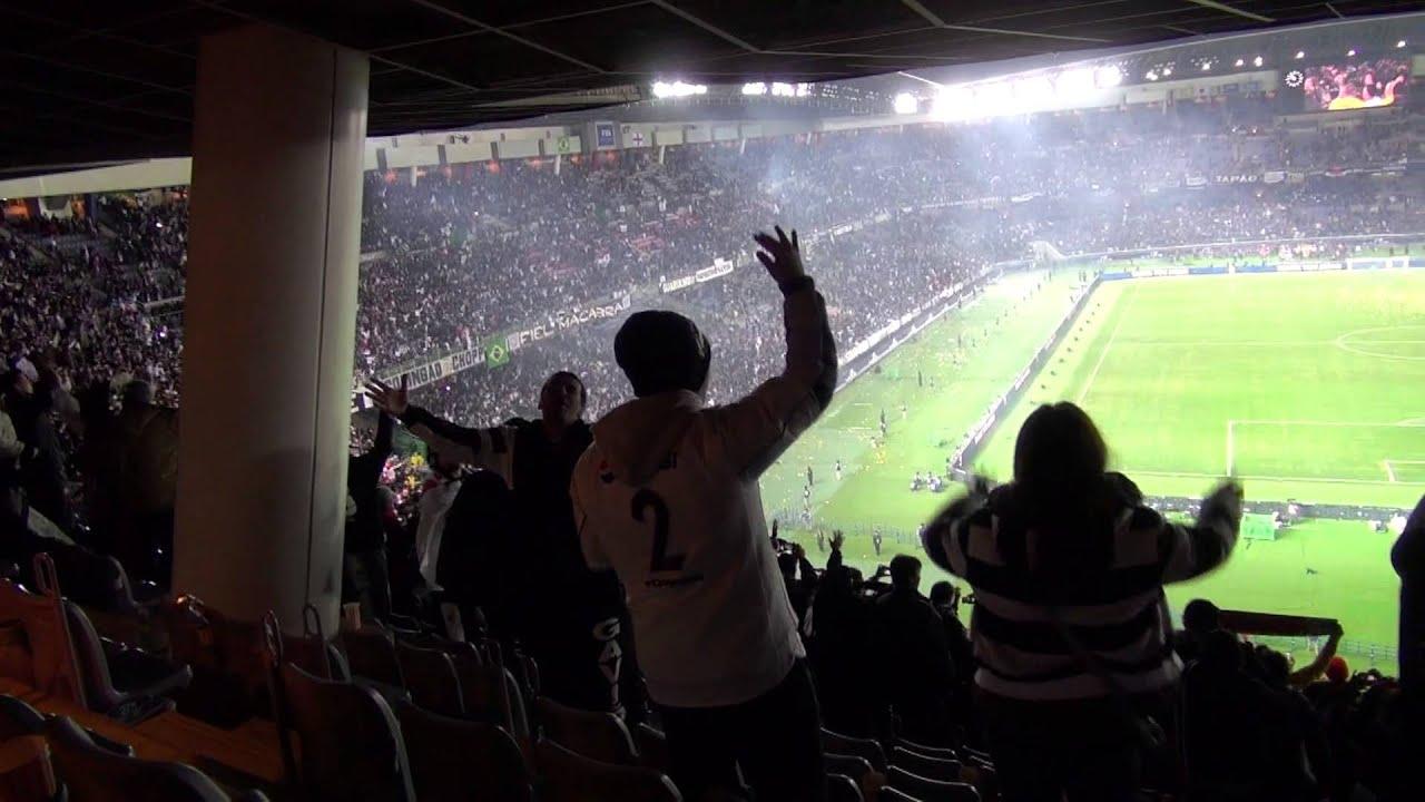 Fifa Corinthians bi Mundial Corinthians bi Mundial Fifa