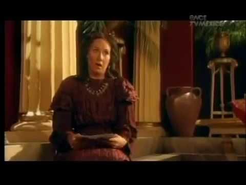 Historias Horribles BBC Temporada 2 Episodio 1 Español Latino