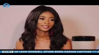 Motorsports in Nigeria: Fast Lane Motorsports Interview on Silverbird TV #TodayOnSTV