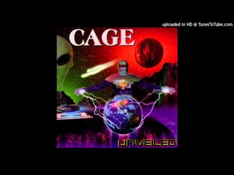 Cage - Shoot To Kill