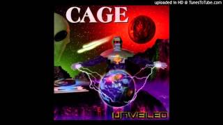 Watch Cage Unveiled video