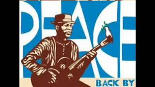 Watch Keb Mo The Times They Are Achangin video