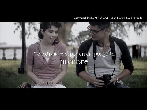 Pequeños Pequeños recuerdo(VIDEO HD)-CANCIONES ROMANTICAS NUEVAS 2014 Hc Handres