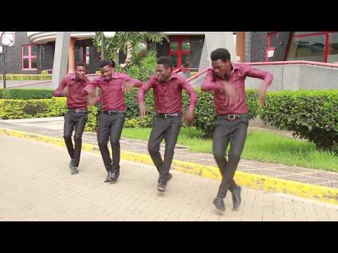 AIC TENA REVIVAL CHOIR, NAIROB_HATARI