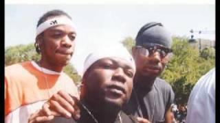 Watch Ward 21 Blood Stain video