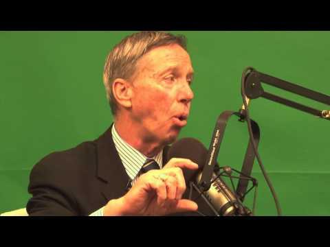 U.S. Rep Stephen Lynch talks ObamaCare on Boston Herald Radio