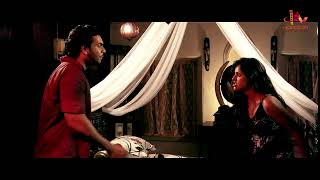 Dracula - Action Scene From -  Dracula | Malayalam 3-D Movie (2013) [HD]