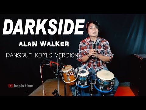 Download DARKSIDE Dangdut Koplo Version Mp4 baru