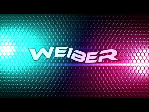 Weiber (Wolfgang Petry) - Cover by Schlagerburschi