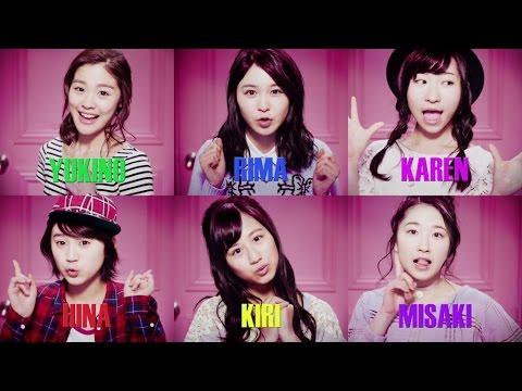 La PomPon 「HOT GIRLS」Full Ver.