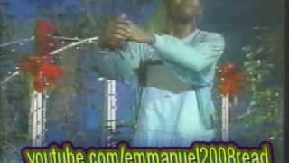 VIDEO: Haiti Christmas Songs -  Tonton Nwel, Tonton Nwel demele ou pote bon nouvel