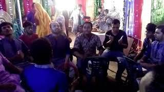 noakhali sonaimuri, bangla song tui lokal bas