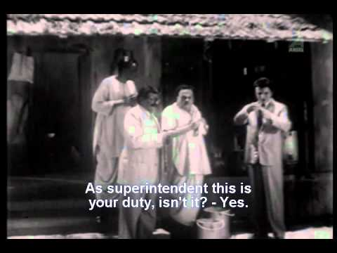Surjasikha - Part 2 13 - Romantic Bengali Movie - Uttam Kumar & Supriya Debi video
