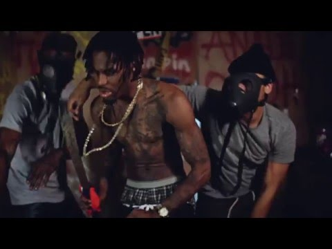 Lil Haiti Low It Down rap music videos 2016