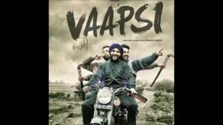 Brand new punjabi song | maa (Full Song)| | Kamal Khan |Vapsi | Releasing 3rd june 2016
