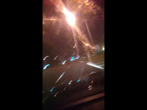 1987 Buick Grand National BARN FIND update!