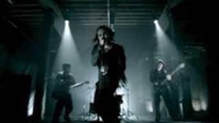The Rasmus - Guilty