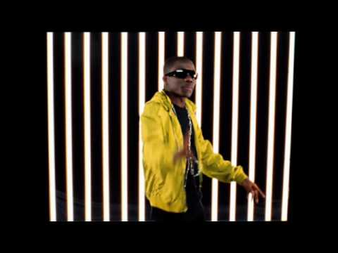 Tinchy Stryder Ft. N -Dubz - Number 1
