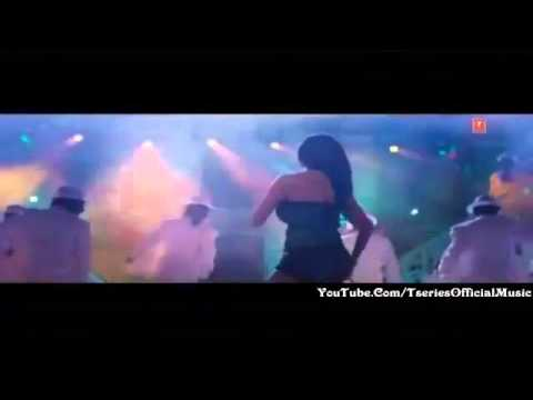 Madam Malai official new item song of veena malik