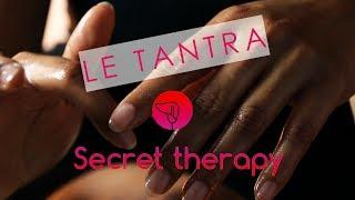 Tantra: la sexualité épanouie et voie initiatique du masculin et féminin sacré