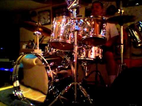 Classic Drums Ludwig Ludwig Super Classic Chrome o