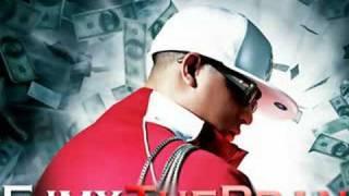 Download lagu Mi Testimonio - Hector