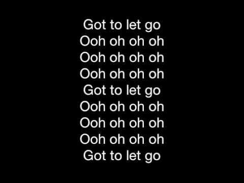 Stigma ft Paloma Faith-Changing lyrics