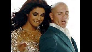download lagu Priyanka Chopra Ft Pitbull - Exotic   Inspired gratis