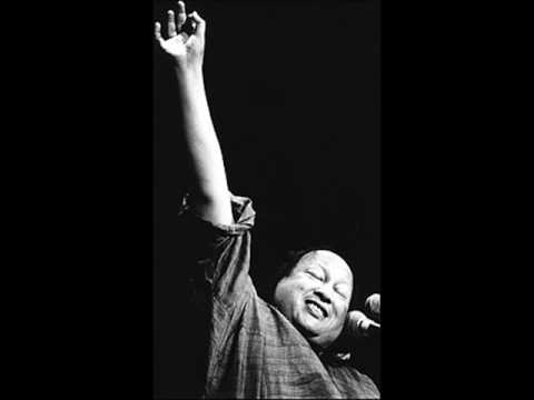 Nusrat - Mere Dil Mein Teri Yadon Ke Saye-The Best Ghazals
