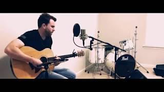 Download Lagu Dan + Shay - Tequila (Acoustic Cover) Gratis STAFABAND