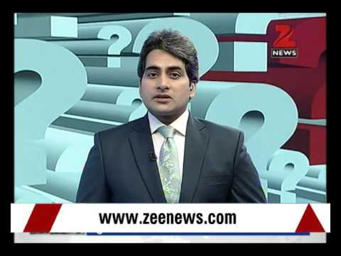 DNA: Analysis of ideological war in NIT, Srinagar - Part III