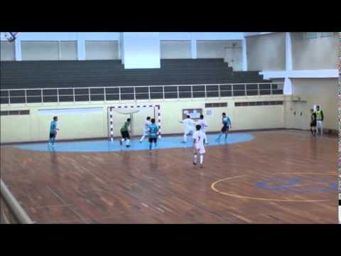 FC Vermoim - AEIPCA